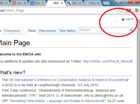 Login-box-emca-wiki.png